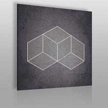 Geometryczny kształt - nowo...