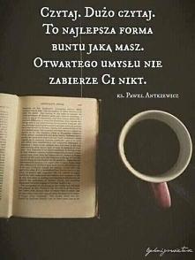 czytaj...