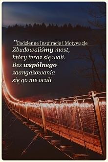 inspirujące cytaty motywacyjne  Facebook: cytatyipowiedzonka