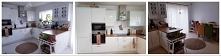 kuchnia -zdjęcia z fb