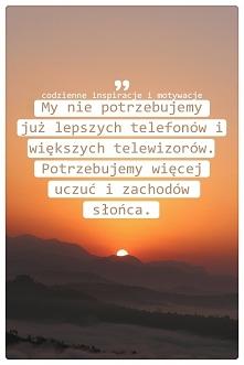 cytaty nowoczesność - codzienne inspiracje i motywacje facebook: cytatyipowie...