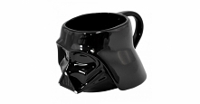 Kubek Darth Vader