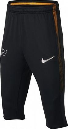 Nike cr7 Y Nk Dry Sqd Pant 3/4 Kp L