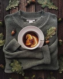 Jesienny chill