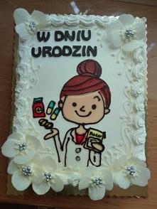 urodziny, farmaceuta