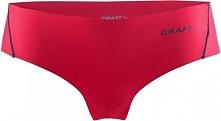 Craft Figi Greatness Brazil Pink Xs