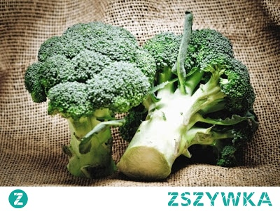 Czy wiesz, że wystarczy zdrowa dieta, by nie chorować? Dzisiaj stworzyłam dla was listę 10 ( a nie przepraszam, 9!) produktów - warzyw, owoców... które jedzone regularnie stają na straży naszej odporności. Jedz codziennie to co znajdziesz na mojej liście, a przeziębienie nie będzie Cię dopadać tak często! :) Coś byście jeszcze do tej listy dopisali? :)