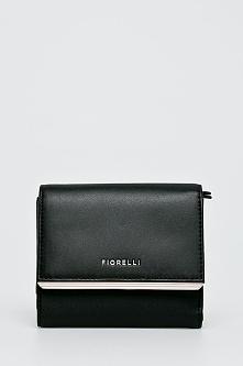 Fiorelli - Portfel