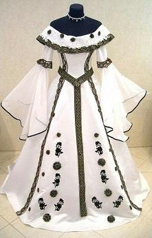 Idealna dla księżniczki ;-)