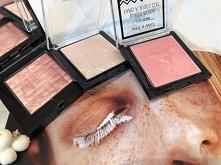 zaienniki drogich kosmetyków