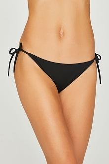 Calvin Klein Jeans - Figi kąpielowe