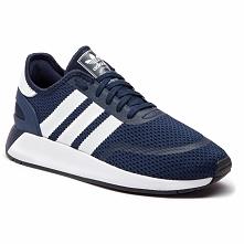 Buty adidas - N-5923 B37959 Conavy/Ftwwht/Cblack