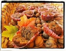 Empire State Muffins czyli ...