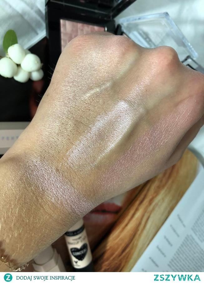 Zamienniki drogich kosmetyków, nowy post na blogu, zapraszam