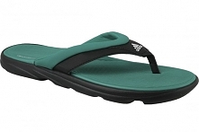Adidas Raggmo 2 aq5326 40,5 Zielone