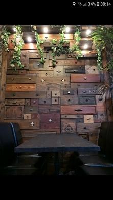 Josephine's Tea Room Nottingham zdjecie zapożyczone ze strony miejsca
