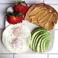 Śniadanko *.*