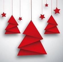 15 Pomysłów na Świąteczne O...