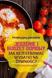 Według danych GUS, kwota przeznaczana przez Polaków na żywność to ok. 25% ich...