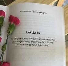 Lekcja 35