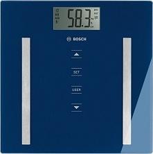 Waga łazienkowa Bosch PPW 3320