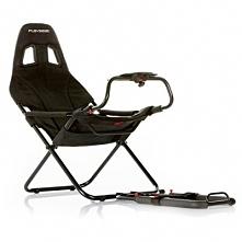 Krzesło dla graczy PLAYSEAT Challenge