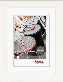 Ramka Hama  Rio  20x30, plastikowa (175329)