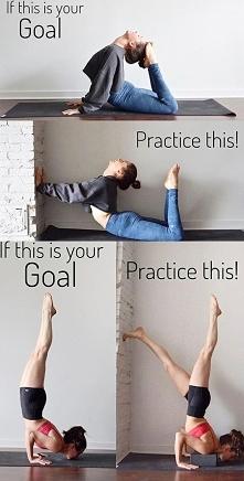 Mała pomoc przy ćwiczeniach 3