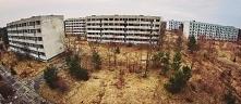 Kłomino (woj. zachodniopomorskie) –obecnie miasto widmo. Osada leśna w powiecie szczecineckim, w gminie Borne Sulinowo. Do 1992 roku miejscowość była bazą Armii Radzieckiej (sta...