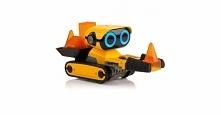 Robot GRiP WowWee Toys4Boys