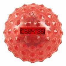 Piłka z licznikiem podbić Toys4Boys