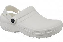 Crocs Specialist 204590-100 46/47 Białe