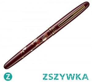 Sklep Calligrafun oferuje szeroki wybór brush penów. Umożliwią one kreślenie cienkich i precyzyjnych linii. Dostępne marki: Tombow, Kuretake, Zebra, Talens.