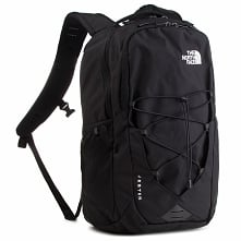 Plecak THE NORTH FACE - Jester T93KV7JK3  Black