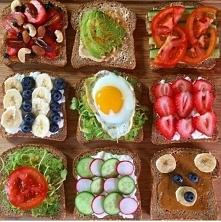 Zdrowe jedzonko