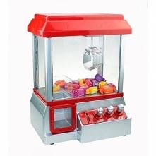 Poławiacz słodyczy Toys4Boys