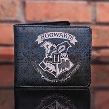 Portfel HP <3