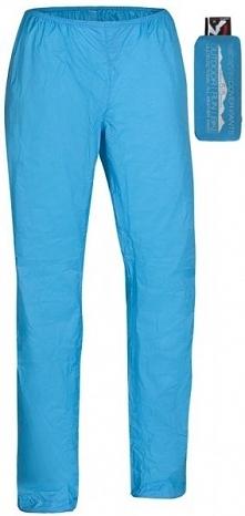 Northfinder Spodnie Męskie Northcover 281blue Xxl