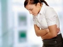 Domowe sposoby radzenia sobie na wzmocnienie organizmu gdy masz mięśniaki..