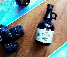 Jak działa olej z pestek dy...