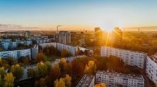 Zarządcy nieruchomości Warszawa to profesjonaliści, którzy zadbają zarówno o pojedyncze budynki, jak i całe osiedla. Zapoznaj się z ofertą firmy Status i postaw na sprawdzone ro...