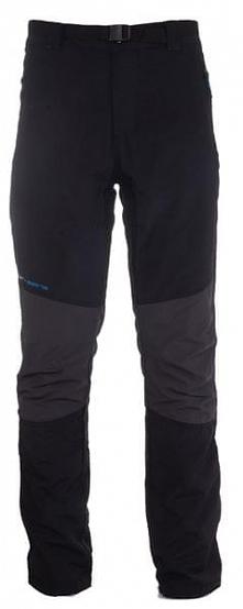 sam73 Męskie Spodnie Mk 710 220 S