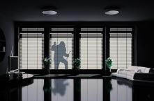 Przekonaj się, jak skuteczne mogą być zabezpieczenia okien i wypróbuj oferowane przez nas produkty! Poczuj się bezpiecznie we własnym domu i ustrzeż się przed nawałnicami czy ni...