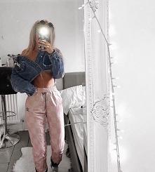 Gdzie znajdę podobne spodnie?