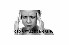 Olej CBD w walce z migreną. Badania , jak CBD może faktycznie działać i jak walczyć z bólem spowodowanym migreną wyjaśnia w swojej teorii Ethan Russo . Teoria ta sugeruje, że ni...