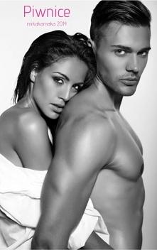 Oboje postanawiają ukryć się w piwnicy. Los chce, by poznali się i zbliżyli d...