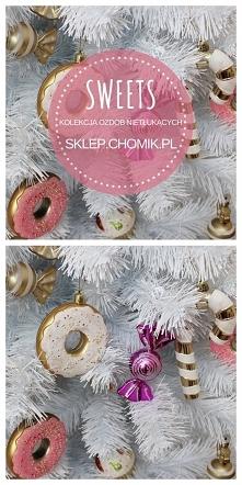 #christmas #xmas #sweets #d...