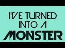Imagine Dragons - Monster (...