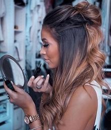 Kolor włosów *.*