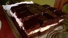 Ciasto - wuzetki